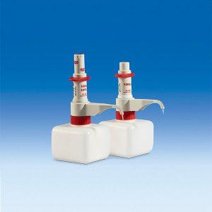 Ống định lượng Dispenser piccolo