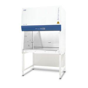 Tủ an toàn sinh học ESCO AC2-4S8