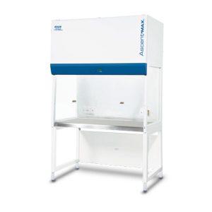 Tủ hút khí độc ESCO ADC-4B1-PP