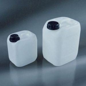 Bình đựng mẫu 10 lít, HDPE – Mã: 11063