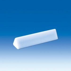 Cá từ dạng tam giác 12 x 50 mm – Mã: 310497