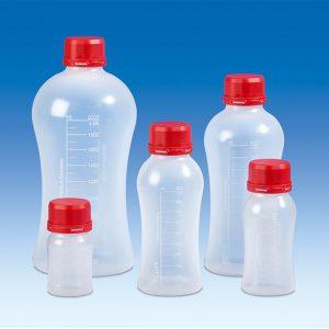 Chai nhựa PP nắp vặn 1000ml. – Mã: 110494