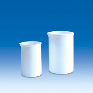 Cốc nhựa PTFE 50ml – Mã: 112497