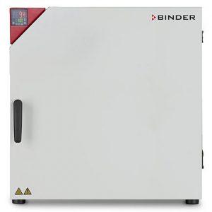 Tủ sấy đối lưu tự nhiên BINDER ED-S115