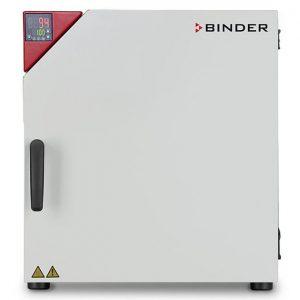Tủ sấy đối lưu cưỡng bức BINDER FD-S56