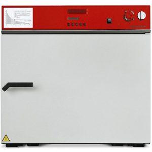 Tủ sấy an toàn BINDER FDL115