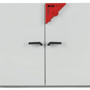 Tủ sấy đối lưu cưỡng bức BINDER FED400