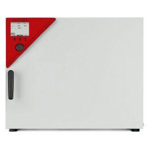 Tủ ấm lạnh BINDER KT115