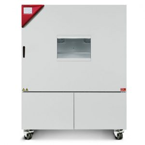 Tủ sốc nhiệt BINDER MK720