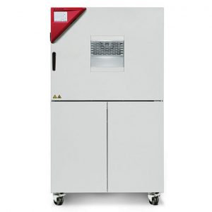 Tủ sốc nhiệt BINDER MKF115