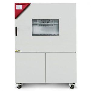 Tủ sốc nhiệt BINDER MKF240