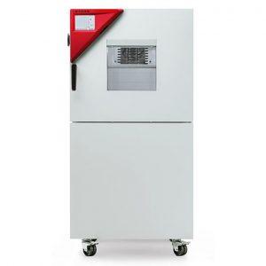 Tủ sốc nhiệt BINDER MKF56