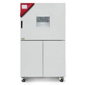 Tủ sốc nhiệt BINDER MKFT115