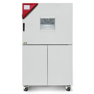 Tủ sốc nhiệt BINDER MKT115