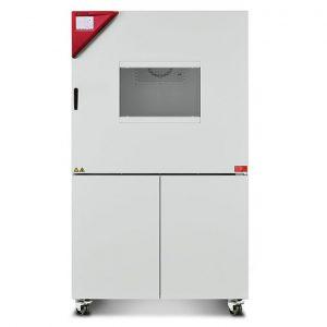 Tủ sốc nhiệt BINDER MKT240