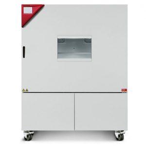 Tủ sốc nhiệt BINDER MKT720