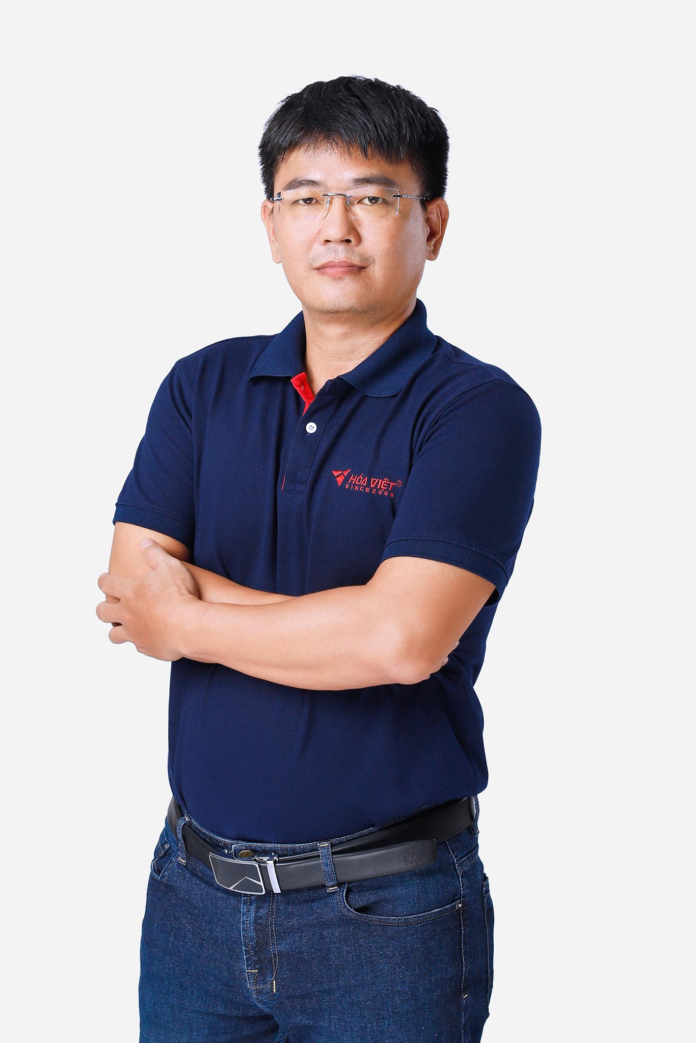 Mang Thanh Bình