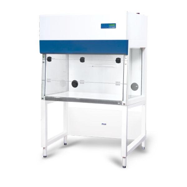 Tủ thao tác PCR ESCO PCR-4A1