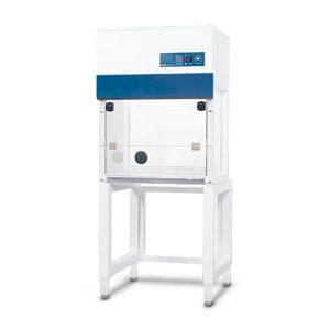 Tủ thao tác PCR ESCO SCR-2A1