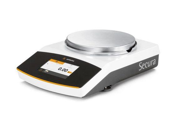 Cân kỹ thuật SARTORIUS Secura1103-1S
