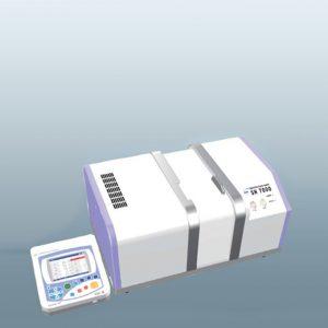 Máy đo độ mờ, độ trong Nippon Denshoku SH7000