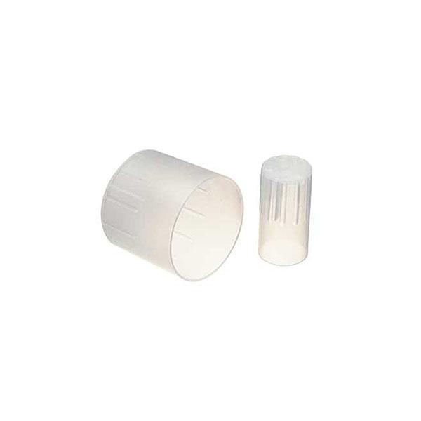 Nắp trắng Kim-Kap, 13mm – Mã:73660-13