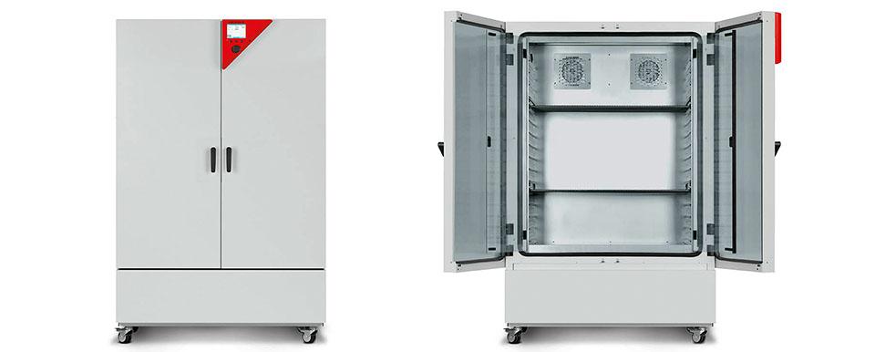 Tủ ấm lạnh là gì? Ứng dụng tủ ấm lạnh trong các lĩnh vực nghiên cứu khoa học như thế nào?