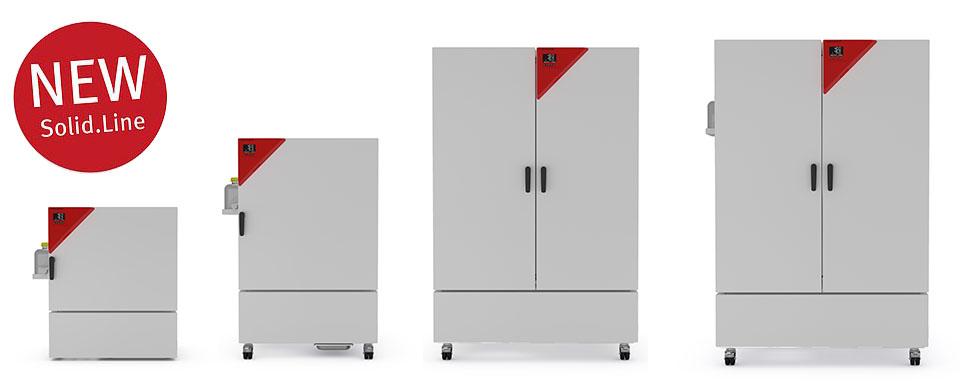 Kinh nghiệm chọn lựa tủ giả lập môi trường chất lượng, giá rẻ