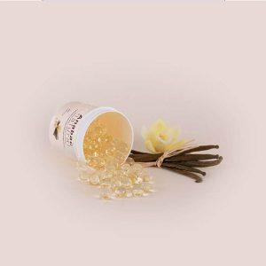 Viên khử mùi Anabac Vanilla
